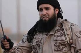بلجيكا : داعش يُهدد قيادات بارزة في الجيش بالقتل والذبح