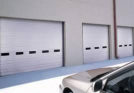 industrial garage doorsCommercial Doors  Overhead Industrial Doors by Clopay