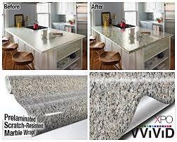 countertop vinyl great granite countertop