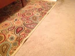 keep rugs from sliding stopping rugs slipping wooden floor keep rugs from sliding