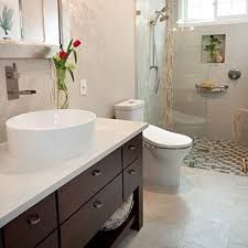 Bathroom Remodeling Service Cool Decorating Ideas