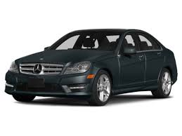 mercedes benz 2014 c class. Wonderful 2014 Certified Used 2014 MercedesBenz CClass C 300 Sedan For Sale In Milford To Mercedes Benz Class L