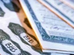 Государственные ценные бумаги рб и вторичный рынок ценных бумаг номинированных в белорусских Национального банка Республики Беларусь лиц государственные