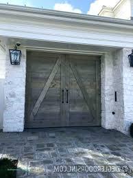 aaa garage door garage door repair full size of garage garage doors 1 garage door repair