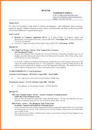Upload Resume Adorable Online Resume Upload Jobs Resume Upload Tcs Online Resume Upload