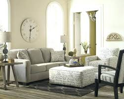 Corner furniture for living room Hallway Bedroom Corner Furniture Corner Furniture Designs Living Room Corner Furniture Designs Living Room Chair Beautiful Furniture Corner Awesome Navy Bedroom Elleroberts Bedroom Corner Furniture Corner Furniture Designs Living Room Corner