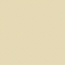 Pattern Background Vector Gorgeous Retro Style Dot Pattern Background Vector Free Vector Download In