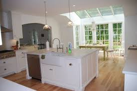Image for Kitchen Island Sinks