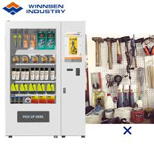 Safety Glasses Vending Machine Cool China Workshop Ear Plugs Safety Glasses Shoe Covers Vending Machine