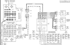car chevy k3500 wiring harness wiring diagram diesel place 1995 chevy 3500 wiring diagram chevy wiring diagram gt chevy seat swap truck forum k3500 swap36583 diagram full size