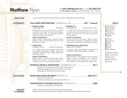 cv english architect sample   sample resume for nurse educator    cv english architect sample software architect resume samples visualcv resume cv sample projects on behance