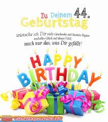 Geburtstagssprüche Kindergeburtstag 4 Best Gut Aussehend 25 In