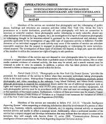 search warrant template images search warrant template