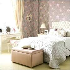 bedroom ideas for teenage girls vintage. Bedroom Ideas For Teenage Girls Vintage Pleasant L
