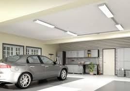 choosing lighting. Choosing The Right Lighting For Your Garage With Led Lights