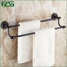 Bathroom Towel Bath Towel Bars Promotion Shop For Promotional Bath Towel Bars On