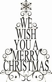 27ea41f82a306feb6886b904be4321e0 christmas vinyl crafts christmas words 25 best ideas about home printers on pinterest best laser on business card template staples