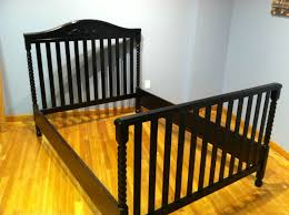 conversion kit Bellini Baby and Teen Furniture