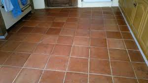 mexican clay floor tiles image of terracotta floor tiles style mexican terracotta floor tiles uk mexican