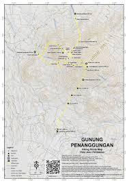 Gunung subur sejahtera adalah perusahaan teh dan kopi yang inovatif dan berorientasi global, yang terletak di solo, jawa tengah, indonesia. Gunung Penangunggan Gunung Bagging