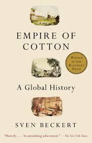 Patterns Of World History Volume 2 Simple Ideas