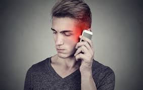 New Studies Link <b>Cell Phone Radiation</b> with Cancer - Scientific ...