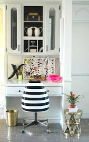 home office nook. No Need To Hide Your Office Space In A Small Apartment. Go Big With Style Home Nook I