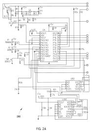 telma wiring diagram wiring diagram database \u2022 Telma Retarder Brake Parts telma retarder wiring diagram wiring diagram u2022 rh tinyforge co light switch wiring diagram residential electrical wiring diagrams