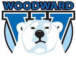 Contact WHS - Calvin M. Woodward High School