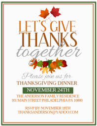 Customize 750 Thanksgiving Flyer Us Letter Templates