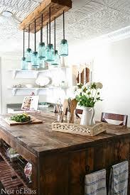 farmhouse chic furniture. Farmhouse Chic Decor 8 Dcor Ideas To Copy Porch Advice Furniture R