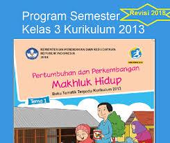 We did not find results for: Materi Pembelajaran Subtema 1 Tema 1 Kelas 3 Kurikulum 2013 Edisi Revisi 2018 Riyanpedia