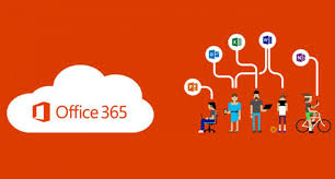 Free Microsoft Office Student Services Montclair State University