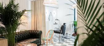 La Garçonnière Le Concept Store Branché Du Marais