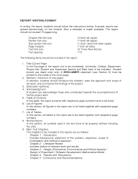 Resume Writing Quiz Free Resume Example And Writing Download