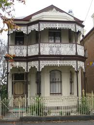 Small Picture 121 best Australian house styles images on Pinterest House