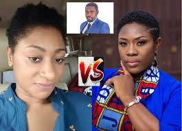 Image result for emelia brobbey