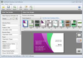 make business card in word make business cards how to make business cards in microsoft word