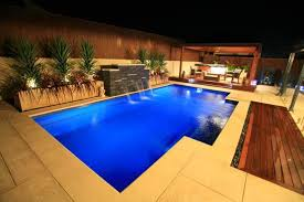 best swimming pool designs. Delighful Pool Swimming Pool Designs By Leisure Pools Intended Best
