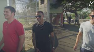 Program within @mayoclinicgradschool is currently accepting applications! Javy Baez Jose Berrios And Trevor Bauer Discuss Their Childhood Playing Baseball Youtube