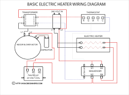 s10 blower motor wiring diagram releaseganji net Blower Motor Resistor Wiring blower wiring diagram fpz diagrams and s10 motor