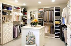 Give Your Dressing Room A Perfect Design  Homes ReImaginedDressing Room Design