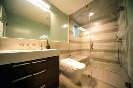 bathroom remodeling bay area. Unique Bathroom Bathroom Remodel San Francisco Remodeling  Bay Area Heather Interiors Intended Renovation  On H