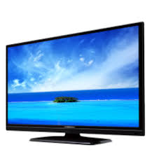 No Se Escucha El Sonido En El Televisor  LG EspañaTelevision Oki Se Oye Pero No Se Ve