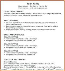 Skills To Add To Your Resumes Top 10 Skills To Put On Your Resume I Can A What Creative Idea For