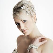Cute Bridesmaids Hairstyles For Short Hair Natural Hair Care