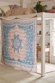 Tapestry Bedroom 17 Best Ideas About Tapestry On Pinterest Tapestry Bedroom