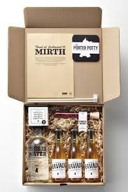 mirthful party kit
