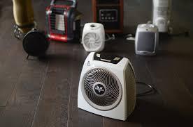 the best space heater of 2017 your best digs vornado vortex