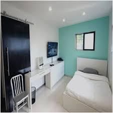 Beautiful Schlafzimmer Türkis Grau Pictures Erstaunliche Ideen